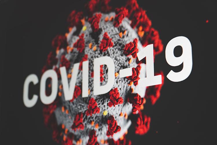 Kostenloses COVID-19 Modul